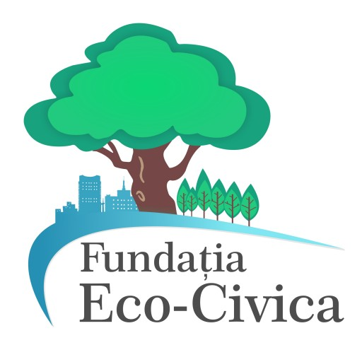 Despre Fundația Eco-Civica