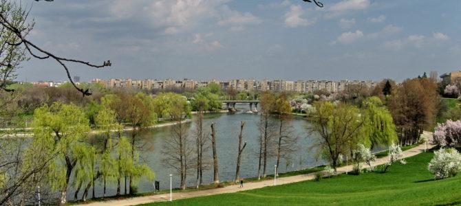 Locuitorii din zona Parcului Tineretului, alături de Eco-Civica, au obținut în prima instanță o victorie importantă într-o batalie care durează de peste 3 ani