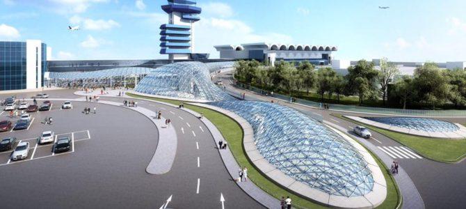 De ce Aeroportul Otopeni trebuie legat, cu o linie de metrou, de Gara de Nord?