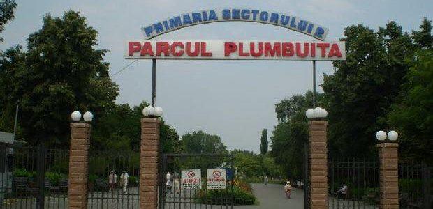 Tribunalul București dispune salvarea a 4 hectare de parc