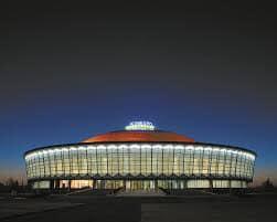 Pentru cine se pregătește terenul din zona expozițională a Bucureștiului, extrem de râvnită?!